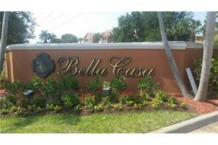 13180  Bella Casa Cir, Unit #276 - Photo 1