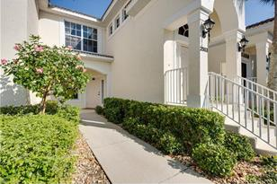 10117  Colonial Country Club Blvd, Unit #2004 - Photo 1