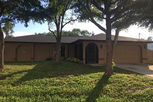 8310  Coral Dr - Photo 1