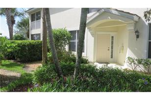 10115  Colonial Country Club Blvd, Unit #2110 - Photo 1