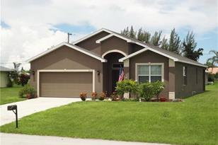 3608 SW 11th Ave - Photo 1