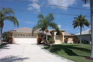 4320 SW 26th Ave - Photo 1