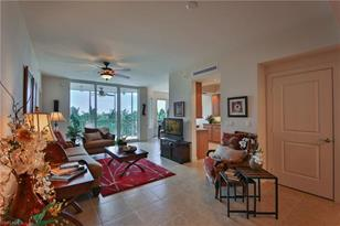 4182  Bay Beach Ln, Unit #745 - Photo 1
