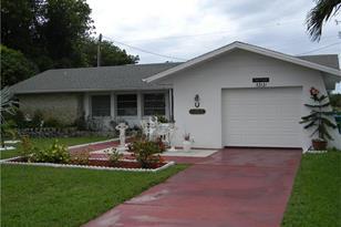 4313  Palm Tree Blvd - Photo 1