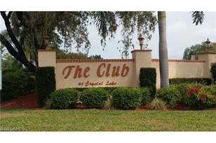 8655  Charter Club Cir, Unit #3 - Photo 1