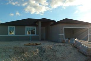 3328 NW 9th Ter - Photo 1