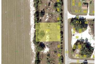 13265  Green Gulf Blvd - Photo 1