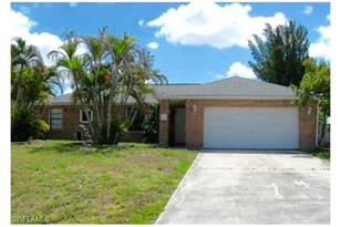 4413 SW 14th Ave - Photo 1