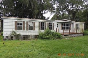 1279  Ted Beck Rd - Photo 1