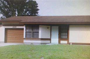2005  Mariner Ct - Photo 1