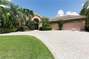 11570  Compass Point Dr - Photo 1