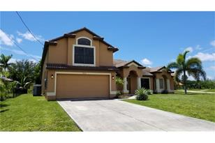 3814 NW 5th Ter - Photo 1