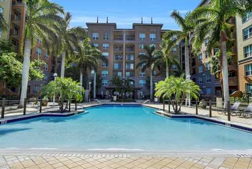2825  Palm Beach Blvd, Unit #718 - Photo 1