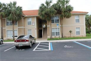 8225  Ibis Club Dr, Unit #214 - Photo 1