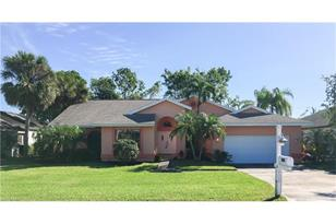 14733  Mahoe Ct - Photo 1