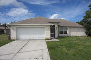 2340 NW 35th Pl - Photo 1