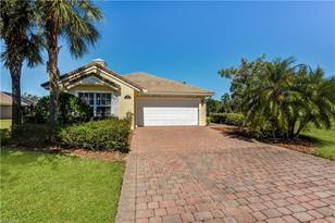 2330  Summersweet Dr - Photo 1
