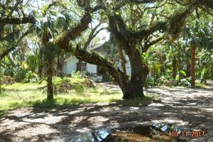 18850 S River Rd - Photo 1