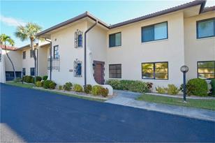 4715  Santa Barbara Blvd, Unit #1 - Photo 1
