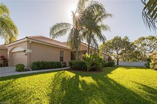 5462  Peppertree Dr - Photo 1