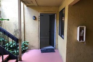 2875  Winkler Ave, Unit #504 - Photo 1