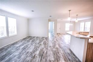 4160  18th Ave - Photo 1