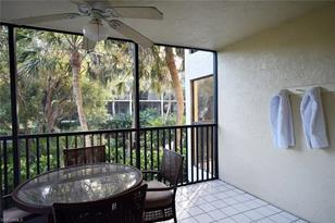 3210  Tennis Villas - Photo 1