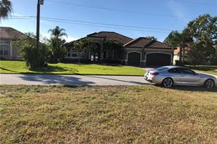 2131 SW 49th Ter - Photo 1