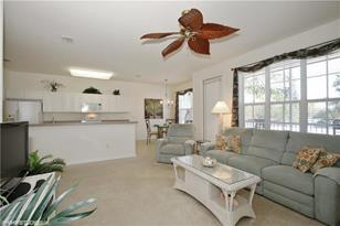 11711  Pasetto Ln, Unit #201 - Photo 1