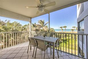 2621  Beach Villas - Photo 1