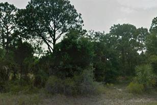 340 S Hacienda St - Photo 1