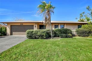 3822  Palm Tree Blvd - Photo 1