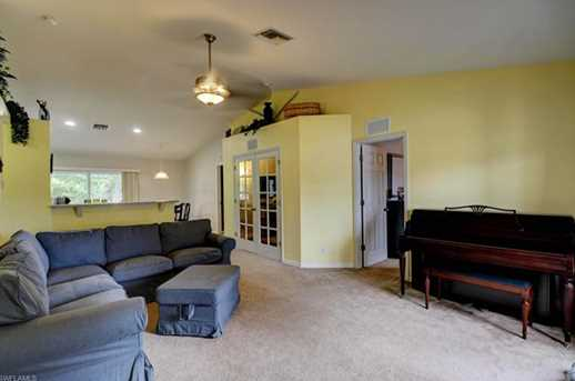 3428 SW 14th Place - Photo 1