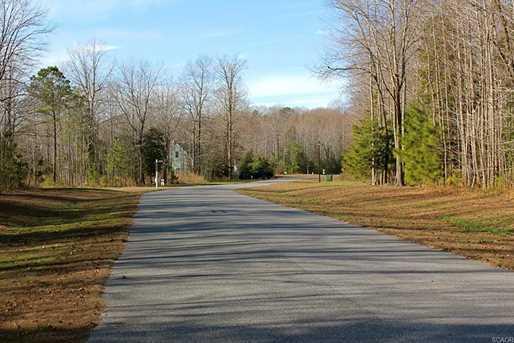 29637 Woodgate Drive - Photo 2