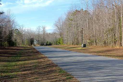 29643 Woodgate Drive - Photo 2