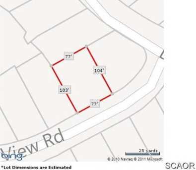 3 Cove View Dr - Photo 1