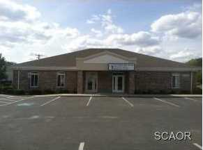 1310 Middleford Rd #102 - Photo 2