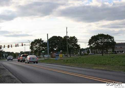 1019 Kings Highway - Photo 4