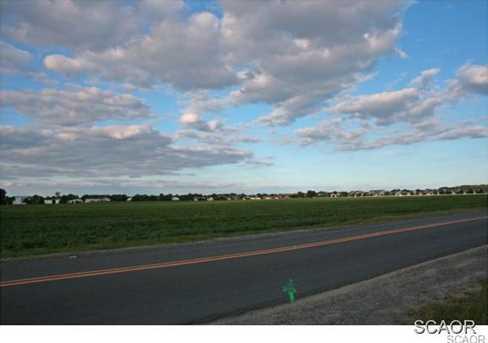 1019 Kings Highway - Photo 14