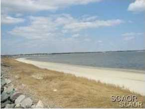 Indian River Drive - Photo 8