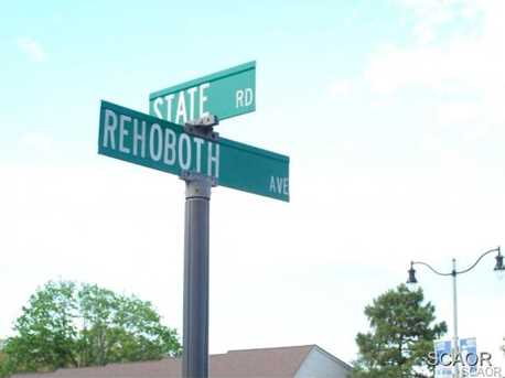 402 Rehoboth Ave - Photo 12