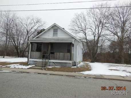 402 Truitt Ave. - Photo 10