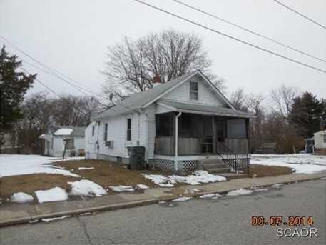402 Truitt Ave. - Photo 8