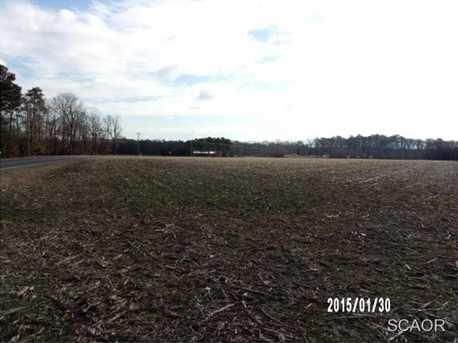 25011 Gravel Hill Rd - Photo 10
