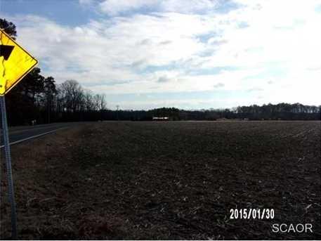 25011 Gravel Hill Rd - Photo 12