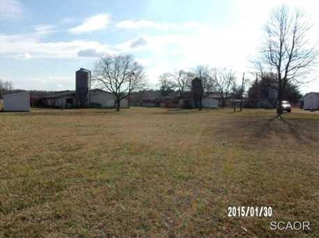 25011 Gravel Hill Rd - Photo 2