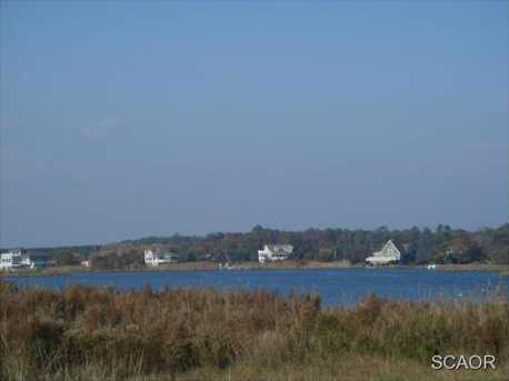 36950 Creekhaven Drive - Photo 2