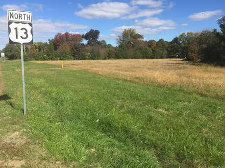 Corner Of Routes 13 & 18 - Photo 2