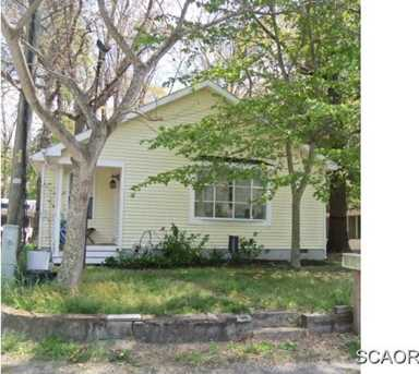 30838 Lagoon Rd - Photo 2