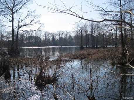 Chipmans Pond - Photo 2